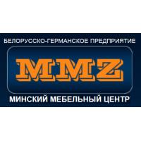 Минский Мебельный Центр