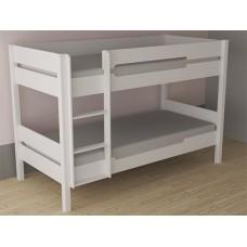 Кровать двухъярусная Амелия