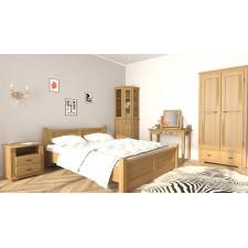 Спальня Хлоя