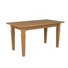 Стол Хлоя Э0201-13