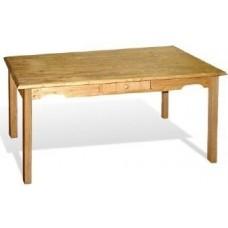 Стол обеденный Касита