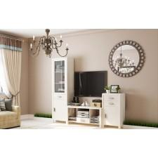 Мадейра (спальня, гостиная, детская)
