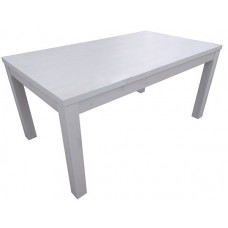 Стол обеденный Мэдисон Д4181