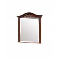 Зеркало Паола БМ-2163
