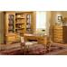Набор мебели для кабинета Провинция