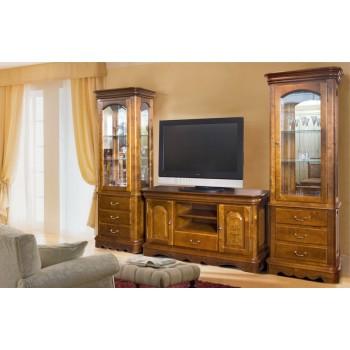 Набор мебели в гостиную Провинция
