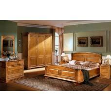 Набор мебели в спальню Провинция