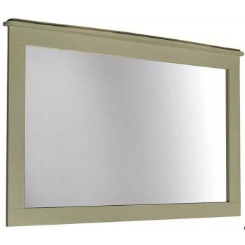 Зеркало Тиффани БМ 2555 цвет олива