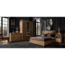 Спальня Юстина 2