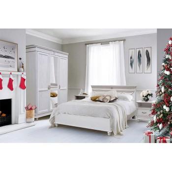 Спальня Юстина 1