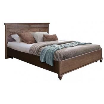 Кровать Юстина 2368
