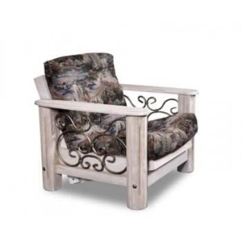 Кресло Викинг браш