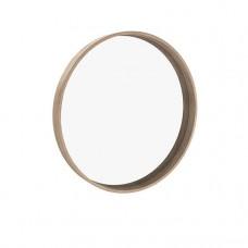Зеркало круглое ICONS PB502