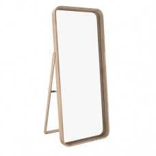 Зеркало напольное ICONS PB503