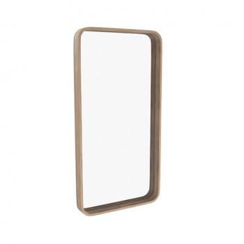 Зеркало прямоугольное ICONS PB501