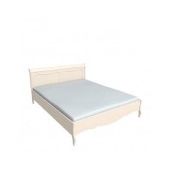 Кровать Лебо 120х200