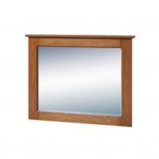 Зеркало Неаполь 29