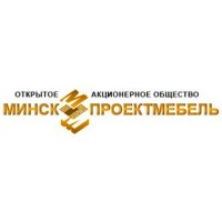 Минскпроектмебель