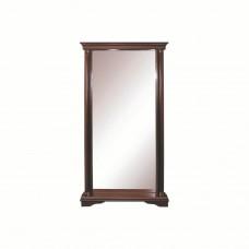 Зеркало Омега 20 (Темный орех)