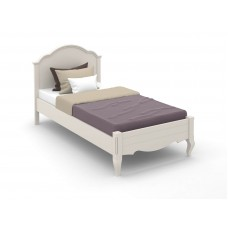 Кровать односпальная Авиньон