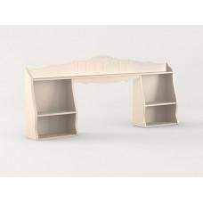 Надстройка стола письменного Авиньон