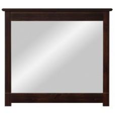 Зеркало Рауна колониал