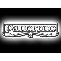 Панормо Мебель