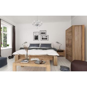 Спальня «Riva» (вариант 2)