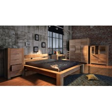 Спальня «Riva»