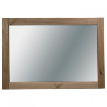 Зеркало «Riva» настенное