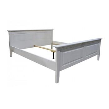 Кровать двуспальная Боцен Д7183-12
