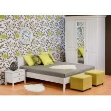 Кровать полуторная Боцен Д7183-15