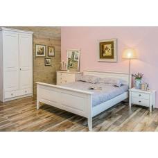 Набор мебели в спальню Боцен
