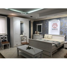 Боцен (спальня)