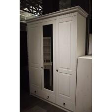Шкаф 3-х дверный Боцен Д7183-1