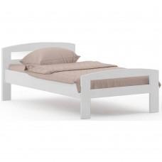 Кровать односпальная Симон Д 7352-2