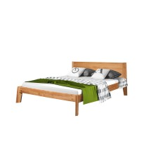Кровати со спальным местом 160х200 см