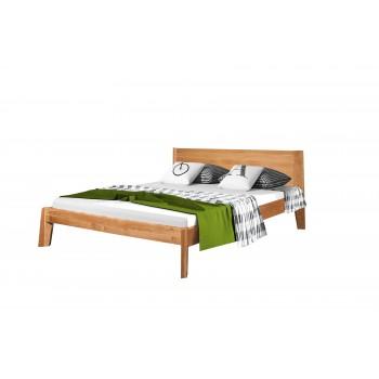 Кровать двуспальная Доната 2
