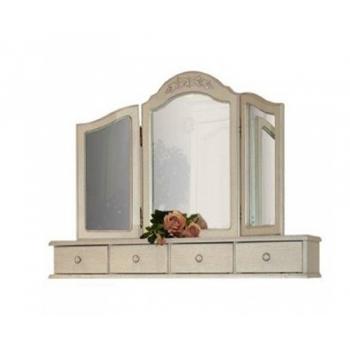 "Зеркало ""Фиерта 10 - 02.1M"""