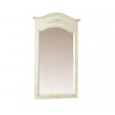 "Зеркало ""Фиерта 11-02.1M"""