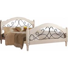 Кровати со спальным местом 140х200 см