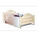 """Кровать односпальная """"Фиерта 5 - 02.1М"""""""
