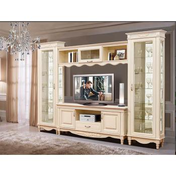 """Набор корпусной мебели """"Фиерта 56 - 02.1М"""""""