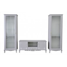 Набор мебели в гостиную Флорентина