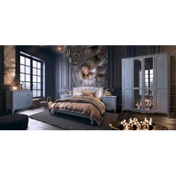 Набор мебели в спальню Флорентина