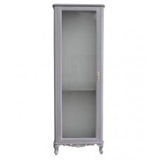 Шкаф витрина Флорентина 2680-01