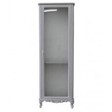 Шкаф витрина Флорентина 2680