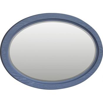 Зеркало Флорентина 2675