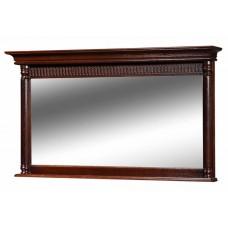 Зеркало Паола БМ-2110