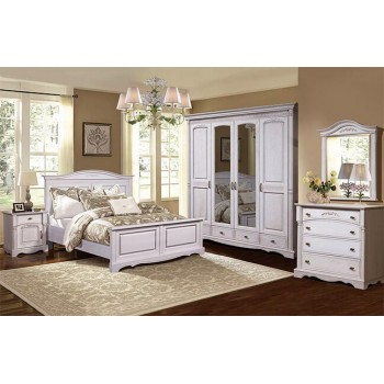 Спальня Паола 2